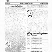 20030301-TEA BULTENO.pdf