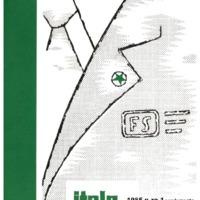 ItalaFervojisto_1985_n01_suplemento.pdf