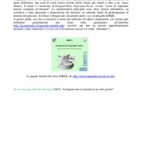 86 KIREKano (19 ottobre).pdf