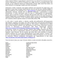 95 ILEI (28 ottobre).pdf