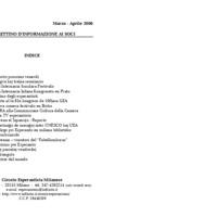 Informilano (2006/2 Marzo - Aprile)