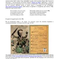 15 La himno (9 agosto).pdf