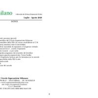 BultenoCEM_2020-4.pdf