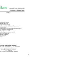 Informilano (Novembre - Dicembre 2020)